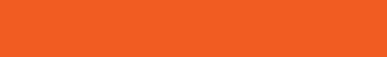 Oficina inmobiliaria en Montcada i Reixac – BR Grup Immobiliari Logo